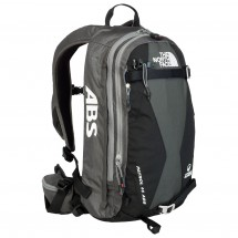 The North Face - Patrol 16 Abs - Avalanche backpack
