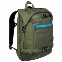 The North Face - Pickford Rolltop - Dagbepakking