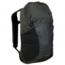 The North Face - Prewitt - Daypack