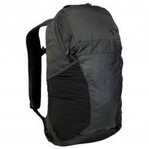 The North Face - Prewitt - Daypack