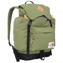 The North Face - Rucksack - Dagbepakking