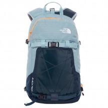 The North Face - Slackpack 20 - Sac à dos de randonnée à ski