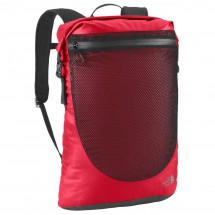 The North Face - Waterproof Daypack - Daypack