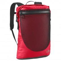 The North Face - Waterproof Daypack - Dagbepakking