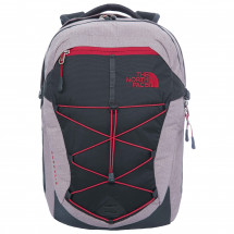 The North Face - Women's Borealis - Daypack