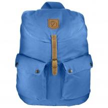 Fjällräven - Greenland Backpack Large - Daypack