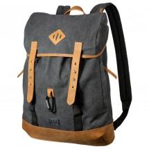 Barts - Watty's Backpack - Dagbepakking