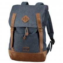 Barts - Fraser Backpack - Päiväreppu