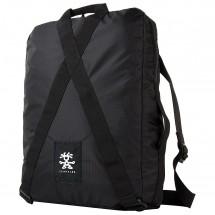 Crumpler - Light Delight Backpack - Dagbepakking