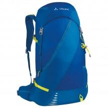 Vaude - Updraft 26 - Ski touring backpack