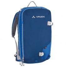 Vaude - Abscond Flow 22+6 - Sac à dos airbag