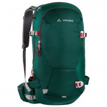 Vaude - Nendaz 25 - Ski touring backpack
