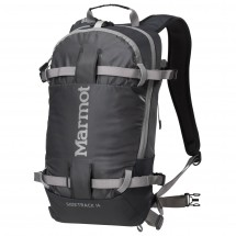 Marmot - Sidetrack 14 - Ski touring backpack