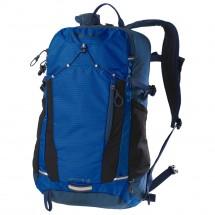 Marmot - Ignition 30 - Daypack