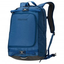 Marmot - Curbside 22 - Daypack