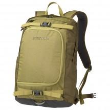 Marmot - Curbside 22 - Dagbepakking