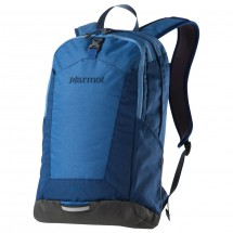 Marmot - Axial 22 - Dagbepakking