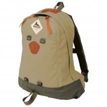 Gregory - Kletter Day - Daypack