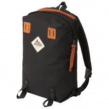 Gregory - Offshore Day - Daypack