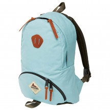 Gregory - Trail Blazer Day - Daypack