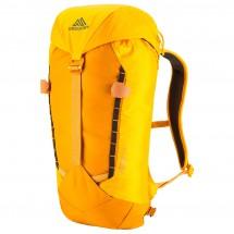 Gregory - Verte 25 - Touring backpack