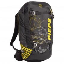 Pieps - Jetforce Tour Rider 24 - Avalanche backpack