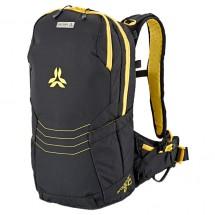 Arva - Protector 20 - Ski touring backpack