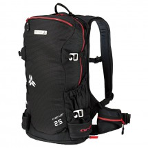 Arva - Freerider 25 - Ski touring backpack