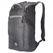 Mountain Hardwear - Lightweight Backpack - Päiväreppu