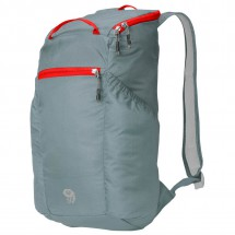 Mountain Hardwear - Lightweight Backpack - Päiväreppu