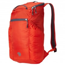 Mountain Hardwear - Lightweight Backpack - Dagbepakking