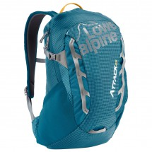 Lowe Alpine - Attack 25 - Climbing backpack