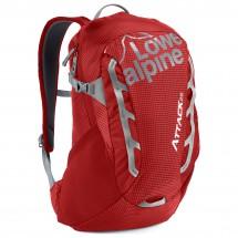 Lowe Alpine - Attack 25 - Kiipeilyreppu