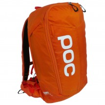 POC - Thorax 11 - Avalanche backpack