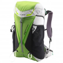Camp - X3 Backdoor - Skitourrugzak