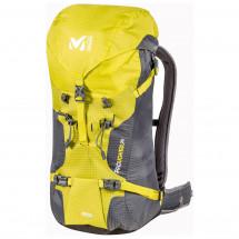 Millet - Prolighter 25 - Tourrugzak