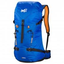 Millet - Prolighter 25 - Touring backpack