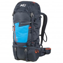Millet - Ubic 30 - Touring backpack