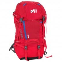 Millet - Ubic 30 - Walking backpack
