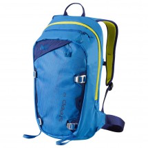 Millet - Steep 12 - Ski touring backpack