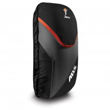 ABS - Vario 8 - Avalanche backpack