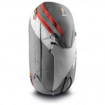 ABS - Vario 24 - Lumivyöryreppu
