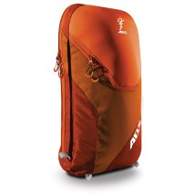 ABS - Powder 15 - Avalanche backpack