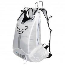 Dynafit - Backpack Worldcup Race Limited - Skitourrugzak