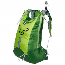 Dynafit - Rc 20 New - Ski touring backpack