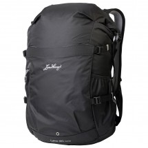 Lundhags - Gero 30 Comp - Daypack