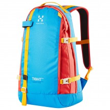 Haglöfs - Tight Legend Large - Daypack