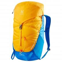 Haglöfs - L.I.M Lite 25 - Touring backpack
