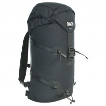Bach - Altitude 25 - Touring backpack
