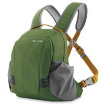 Pacsafe - Venturesafe 10L GII - Daypack